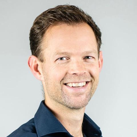 Jeroen Klinckaert